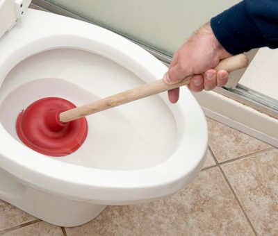 deboucher-wc